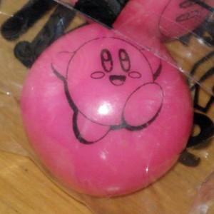 Kirby 64 Gumballs 02