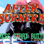 288482-after_burner_3__u__large