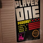 playerOne2013