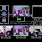 WELCO METOT HENEX TLEVEL &#8211; Kris Kross: Make My Video