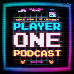 Player-One-Podcast