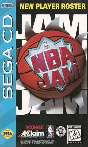 357px-NBAJam_MCD_US_Box_Front