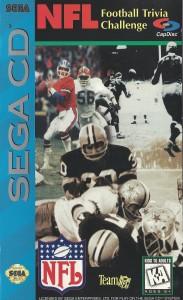 NFLFTC_MCD_US_Box_Front
