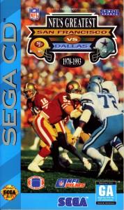 NFLsGreatest_MCD_US_Box_Front