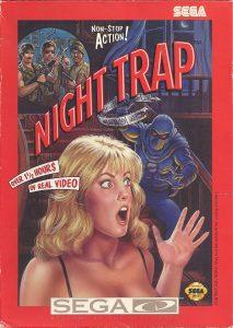 NightTrap_MCD_US_Box_Front