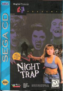 Nighttrap_mcd_us_rerelease_frontcover